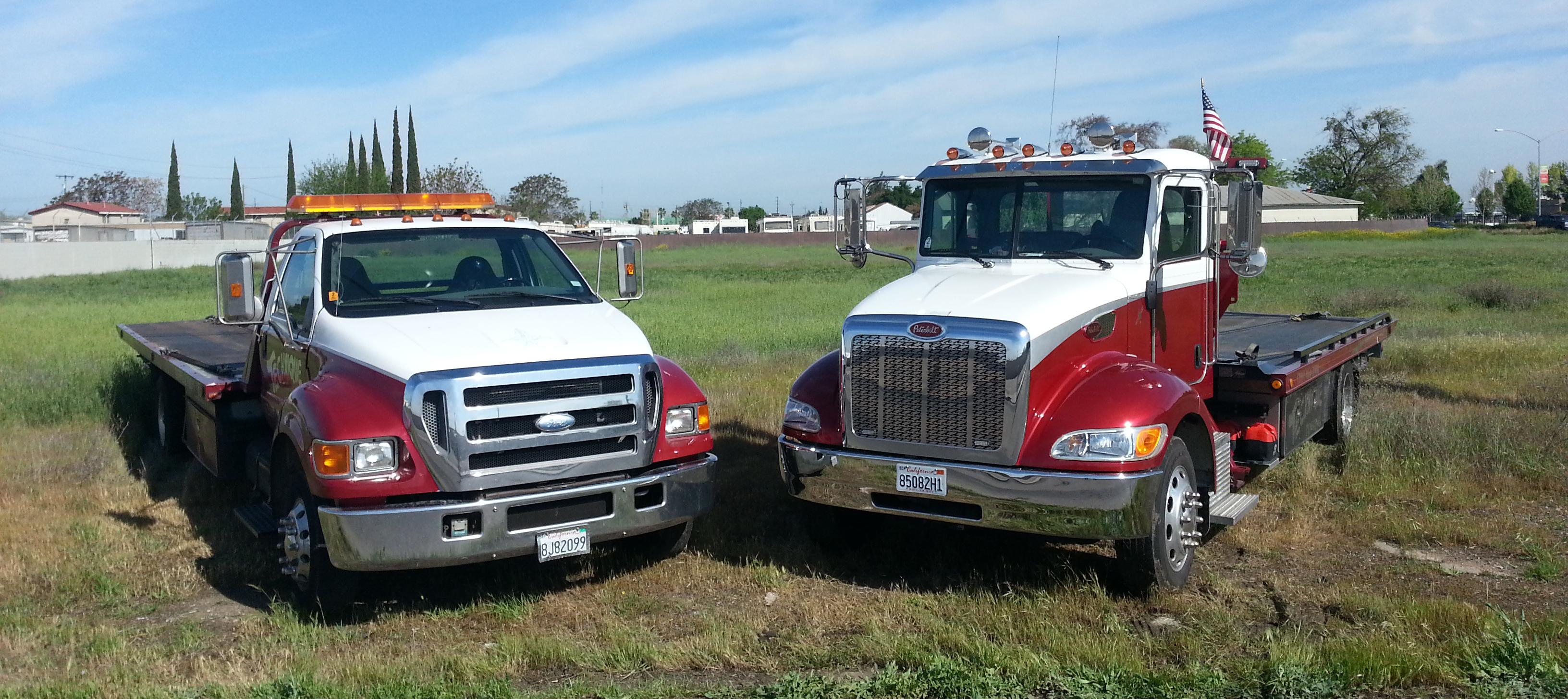 Tow Truck Stockton Ca >> 24 Hour Towing Roadside Service In Stockton Ca
